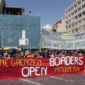 Ρήγμα στην Αυστρία! Στο πλευρό της Ελλάδας και ο υπουργός Άμυνας τηςχώρας