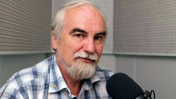Azhdar-Kurtov-1