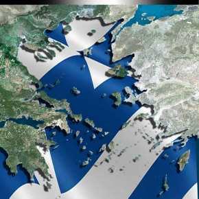 Μετά την Πτώση του Ελικοπτέρου (ΠΝ) το ΝΑΤΟ (μαζί με Γερμανούς και Τούρκους) εισβάλει στοΑΙΓΑΙΟ