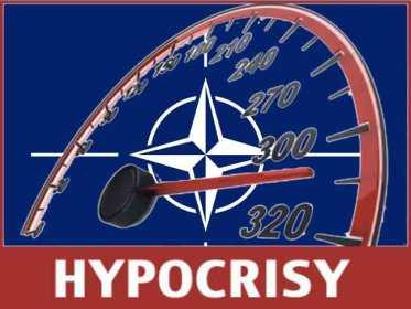 ΕΛΛΑΔΑ_NATO