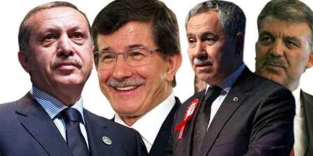 Ερντογάν-ΦΟΤΟ1
