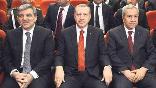 Ερντογαν-ΦΟΤΟ2