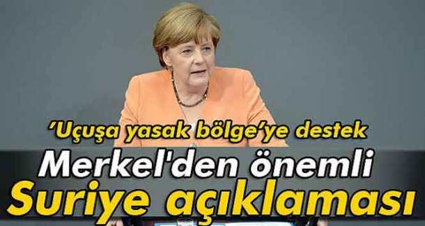Μερκελ-υπερ-Τουρκίας