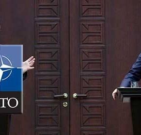 Στήνουν εμπλοκή του ΝΑΤΟ στις κοινές περιπολίες με τους Τούρκους για τοπροσφυγικό