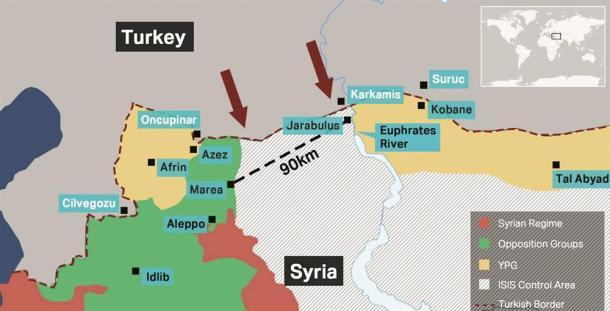 Χαρτης-συριακου-μετωπου