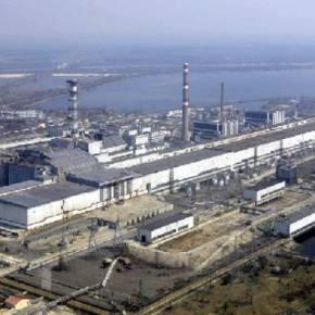 Γερμανοί επιστήμονες: «Νέο Τσέρνομπιλ απειλεί όχι μόνο την Ευρώπη αλλά ολόκληρο τον Κόσμο στην ανατολικήΟυκρανία»