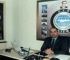 """Ψάχνουν αφορμή για να εισβάλουν οι τούρκοι. Για """"απαγωγή"""" ιμάμη μιλούν οι άνθρωποι του προξενείου στηΘράκη!"""