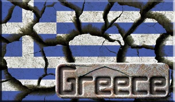 greek_flag_kommatia