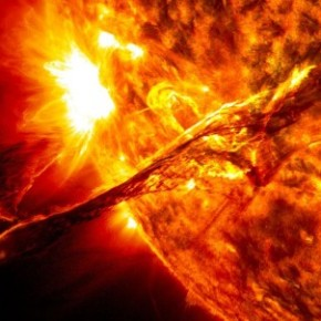 ΤΡΟΜΕΡΟ ΕΠΙΤΕΥΓΜΑ! «Τεχνητό Ήλιο» κατάφεραν να δημιουργήσουν Κινέζοι επιστήμονες!(Βίντεο)