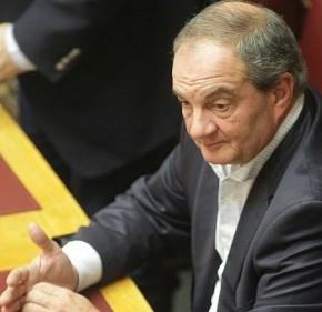 ΑΡΧΙΣΑΝ ΟΙ… ΔΙΑΡΡΟΕΣ ΑΠΟ ΚΑΡΑΜΑΝΛΗ! Σε ποιους βουλευτές βάζει βέτο ο πρώην πρωθυπουργός – Τι λένε «κύκλοι» για τα ανοίγματα τουΚυριάκου