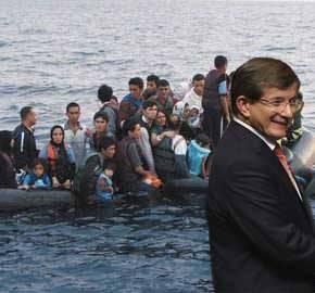 Δείχνει Επιτέλους να ''Ξυπνάει'' Λίγο η Ευρώπη με την Κοροϊδία Ερντογάν…