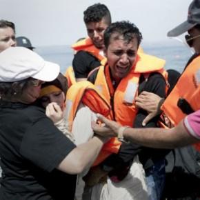Τρεις για το «ελληνικό» ΝόμπελΕιρήνης