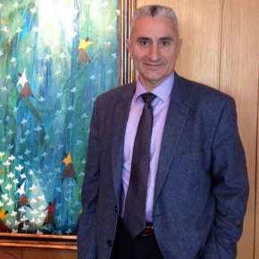 Κωνσταντίνος Λουκόπουλος: Ανάγκη εθνικής συνεννόησης για προσφυγικό –Αιγαίο