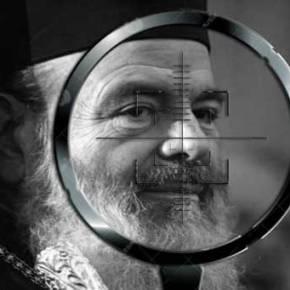 Ποιος «σκότωσε» τον Μακαριστό Αρχιεπίσκοπο Χριστόδουλο; – Πολιτικόθρίλερ