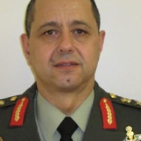 Στρατηγός Μανωλάς για προσφυγικό: Να ζητήσουμε ενεργοποίηση του άρθρου 4 τουΝΑΤΟ