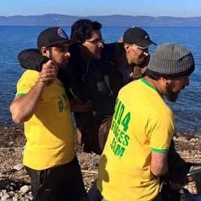 Η ΕΕ ποινικοποιεί τις εξτρεμιστικές ΜΚΟ – Τώρα ξύπνησε ή θέλει έλεγχο των συνόρων στοΑιγαίο;