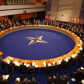 ΝΑΤΟ: 'Τούρκοι» έγιναν οι Σύμμαχοι με τα παζάρια της Άγκυρας – ποια είναι η τελευταίαπρόταση