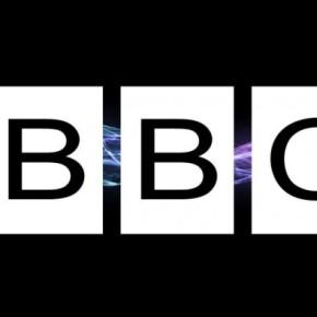 Η Ελλάδα στο BBC: Τηλεοπτική σειρά του διεθνούς δικτύου από τις ομορφότερες γωνιές του τόπουμας(ΒΙΝΤΕΟ)