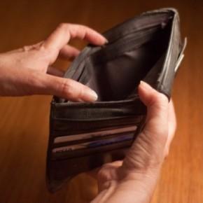 Οι κερδισμένοι και οι χαμένοι από τις αλλαγές στο φορολογικό – Όλοι οι νέοιφόροι
