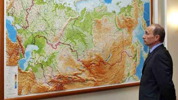 Putin_Geopolitics_Map_Reuters650