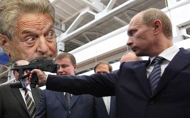 Putin_machine_Soros3k