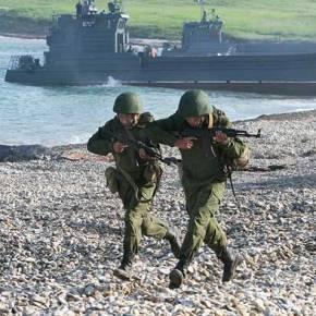 Η Ρωσία θα αποστείλει 10 επιπλέον πολεμικά πλοία στην Ανατολική Μεσόγειο. Υπάρχει ενδεχόμενο να κλείσουν τα Στενά οιΤούρκοι;