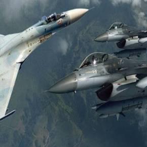 Πολεμικό μήνυμα Μόσχας σε Άγκυρα: «Αν πέσει Ρώσος στρατιωτικός νεκρός από τουρκικά πυρά στη Συρία θα ακολουθήσει σύρραξη»(vid)