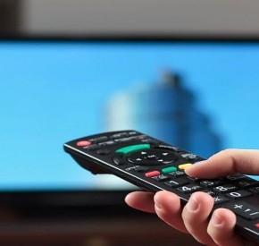 ΕΠΙΣΗΜΗ ΑΠΟΦΑΣΗ: Μόνο 4 τηλεοπτικά κανάλια θα πάρουν άδεια πανελλαδικήςεμβέλειας