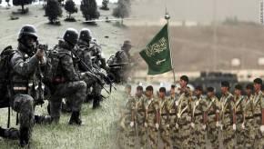 Η Αγκυρα εκτός ελέγχου: «Θα προστατέψουμε το Χαλέπι όπως κάναμε στον Α'ΠΠ» δηλώνει οΑ.Νταβούτογλου!