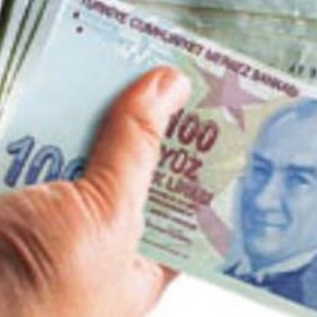 Τουρκία: Παίρνει τα 3 δισ από την Ευρώπη – Πόσα δίνει η Ελλάδα –ΦΩΤΟ
