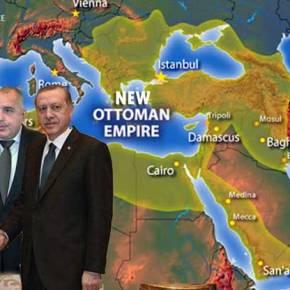 Βουλγαρία, Ελλάδα, Τουρκία «θα συστήσουν τριμερή με σκοπό την συνεργασία για τουςΜετανάστες»
