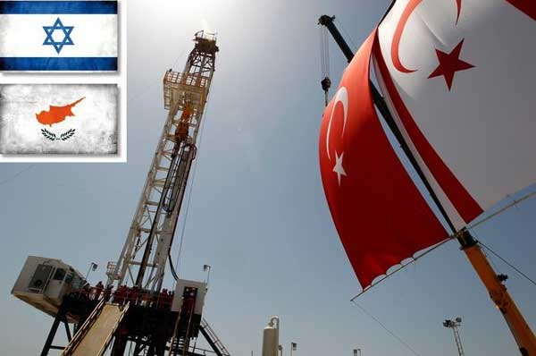 turkey_gas_israel_cyprus