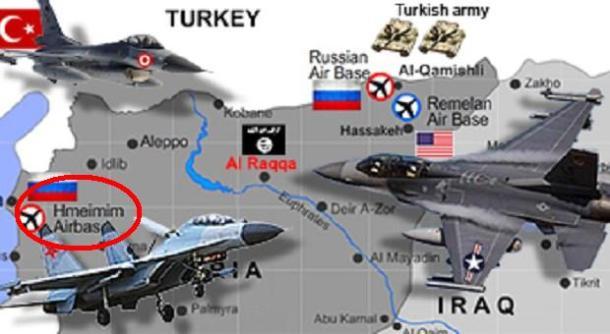 TurkishAirBase480-1