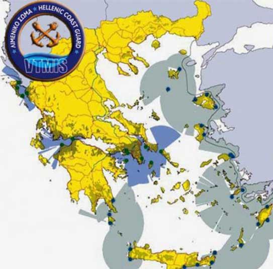 VTMIS-GREECE