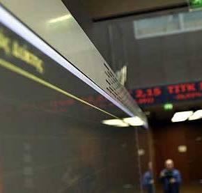 ΒΟΥΤΙΑ ΣΤΟ ΚΕΝΟ ΚΑΝΕΙ ΤΟ ΧΡΗΜΑΤΙΣΤΗΡΙΟ! Γιατί καταρρέουν οι τράπεζες – Όλα τα σενάρια πουακούγονται