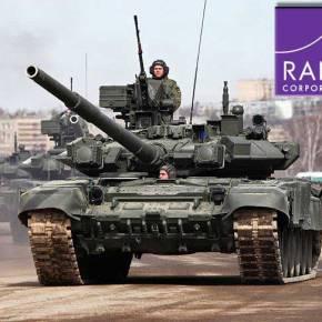 RAND: Εάν η Ρωσία ξεκινήσει πόλεμο στις χώρες της Βαλτικής, το ΝΑΤΟ θαηττηθεί