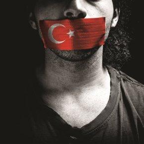 Τουρκικό Δικαστήριο απαγορεύει τις ειδήσεις και τα σχόλια για τους μαζικούς βιασμούς παιδιών σε θρησκευτικόίδρυμα