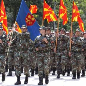 Κατάντια : ΝΑ μας απειλεί με «Συγκρούσεις μεταξύ Γειτόνων» και ο ΥΠΕΞ τωνΣκοπίων!