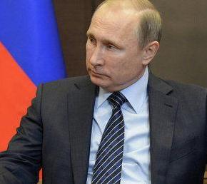 Ο Βλαδίμηρος Πούτιν ετοιμάζεται νομίμως να στερήσει από την Τουρκία το 30% του εδάφουςτης;