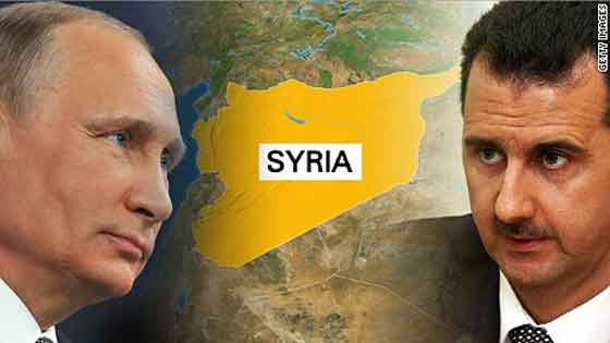 151007165249-putin-assad-syria-large-169560