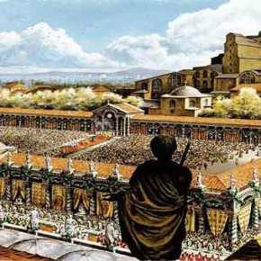 Η ανακάλυψη της Ιεράς Μονής της Αγίας Σκεπης που είχε χτίσει ο Μανουήλ Κομνημνός φοβίζει τους Τούρκους ότι… έρχεται το τέλος τους
