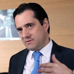 ΑΠΙΣΤΕΥΤΗ-Ανθελληνική προκληση απο τον αντιπρόεδρο της ΝέαςΔημοκρατίας