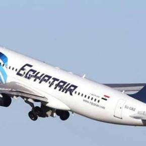 Eπιβάτης του αεροσκάφους και όχι αεροπειρατής o Ιμπραχίμ Σαμάχα – Ο Σεΐφ ελ ντι Μουσταφά είναι ο τρομοκράτης(upd)
