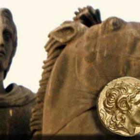 Για τους ανθρωπιστές που θεωρούν ότι η ονομασία των Σκοπίων είναι θέμαεθνικιστικό…
