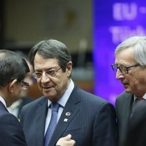 Σύνοδος Κορυφής: Θρίλερ στις Βρυξέλλες – Όλο τοπαρασκήνιο