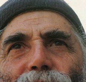 «Ο Διαμελισμός της Τουρκίας» Προφητεία Αγίου: 'Οι Ευρωπαίοι τώρα κάνουν χάρη στουςΤούρκους…»