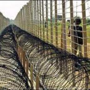 Η Ελλάδα Πρέπει να Κλείσει τα Σύνορα προς τα Σκόπια – Να μη Δεχθεί καμίαΕπαναπροώθηση