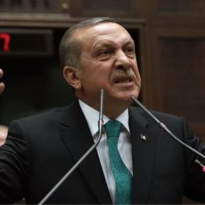 Η Τουρκία Έτοιμη για Κατάρρευση. Ο Ερντογάν Βαδίζει σε ΤεντωμένοΣχοινί