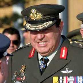 ΕΚΤΑΚΤΟ! Πολεμικό Μήνυμα από τον Στρατηγό Φράγκο: «Ελευθερία ήΘάνατος.