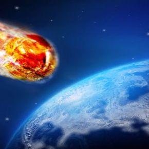 Έρχονται κομήτες! Πόσο κοντά θα περάσουν από τη γη αύριο καιμεθαύριο!